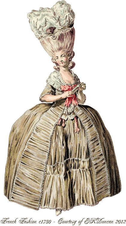 49 Best Georgian Images On Pinterest 18th Century Fashion 18th Century And 18th Century Dress