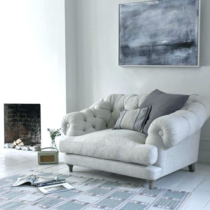 Cozy Reading Chair Comfy Bedroom Chairs Grey Arm Chair Cozy