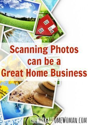 333 best images about Online Businesses You Can Run From Home