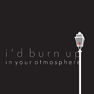 but i'd burn up in your atmosphere - john mayer, in your atmosphere