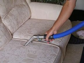 There are a selection of wellness perks that actually come from having actually Upholstery Cleaning done frequently and it is necessary that you capitalize on these advantages and having actually Upholstery Cleaning done on your furniture. Browse this site http://www.adelaideprofessionalcarpetcleaning.com.au for more information on Cheap Carpet Cleaning.