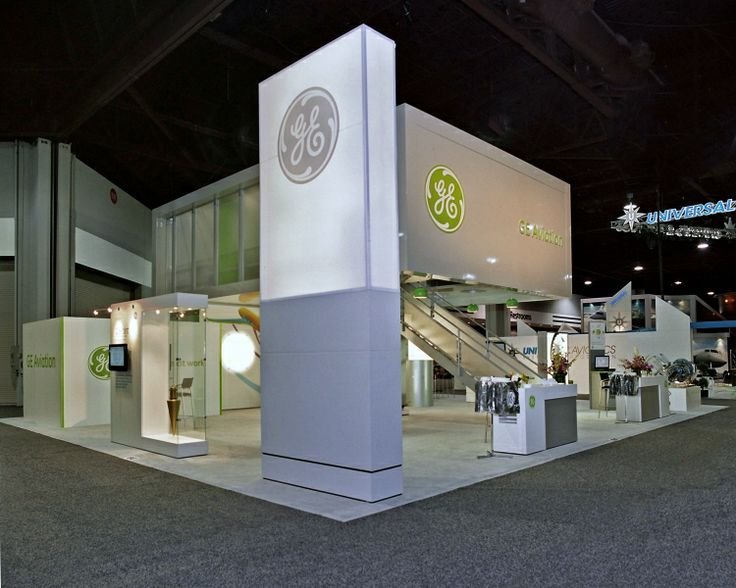 Exhibition Stand Medical : Cook medical ad ex international tradeshows and exhibit