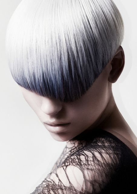 Hair by Matt Clements-pin it from carden
