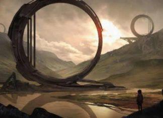 Czy Ziemia naprawdę więzienie albo niewolnikiem planeta?