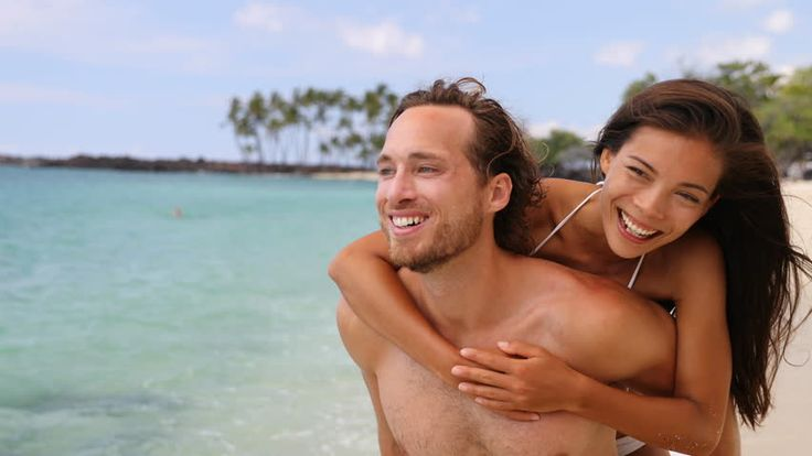 What do happy couples have in common to make successful relationships? #AsianDate #date #onlinedating #dating #asians #asian #asiandating #asia #asianbeauty #asianbabes #asiangirls #beautifulgirls #beautifulasians #prettyasians #prettybabes #prettygirl #girls #ladies #like #instalike #love #passion #chat #match #fun #romance #romantic The answer is on this post, and it's something you already know.