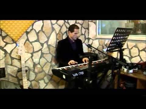 We Two (Michel Zanoboli)