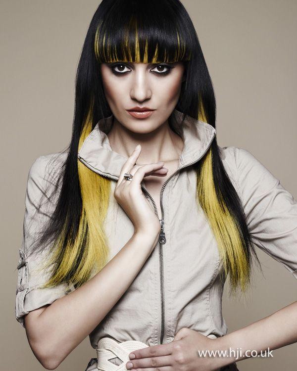 25+ parasta ideaa Pinterestissä: Pitkät hiukset   Kerrostetut pitkät hiukset ja Kaunis pitkä tukka
