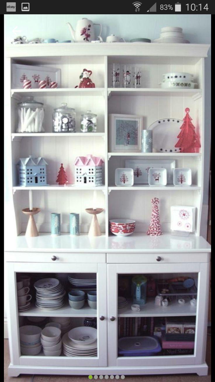 254 best images about wohnzimmer einrichtung on pinterest | ikea ... - Wohnzimmereinrichtung Beige Wei