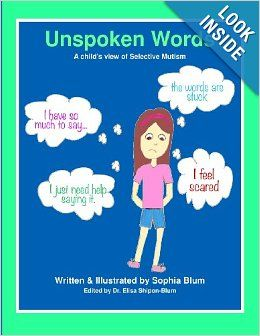 adult christian mutism approach
