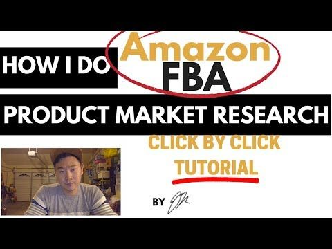 How to Source Private Label Amazon FBA Product - Alibaba
