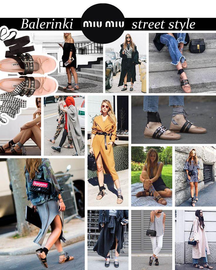#streetstyle #MiuMiu #fashion #moda