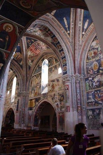 Galatina  - Puglia - Italy