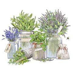 Google Image Result for http://marylakethompson.com/designs/240x240/herbjars.jpg