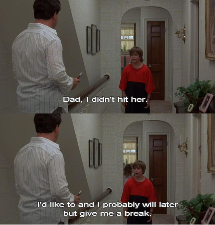 Best 25+ Sixteen Candles Quotes Ideas On Pinterest