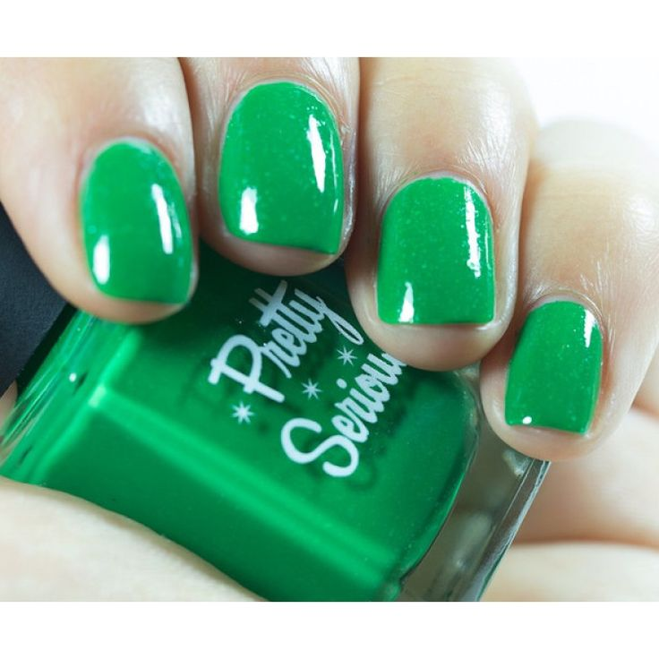 427 best My Nail Polish Collection images on Pinterest | Nail polish ...