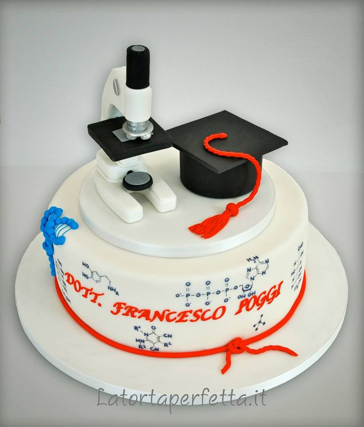 75 best GRADUATION CAKES images on Pinterest Graduation cake