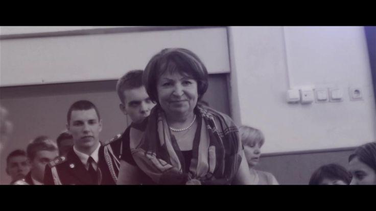 Ирина Бенделиани