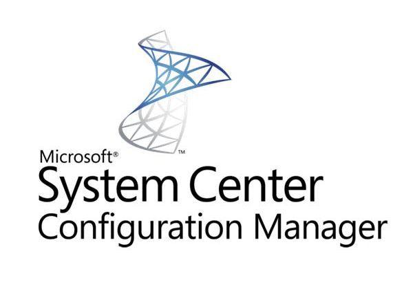 #MICROSOFT #system #CENTER #configuration #MANAGER #sccm INSTALLED and #ARCHITECTED by MICROSOFT #partner #ITGURUSOFATLANTA in #USA #Canada #Jamaica #DominicanRepublic   Visit (www.itgurusatl.com) Call (888) 511-0143   #SCOM #scorch #application #security #server #management 