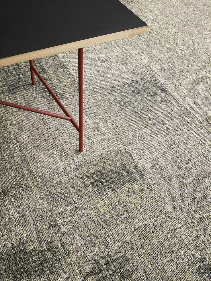 Time by Carol Appleton http://www.egecarpets.com/carpets/tiles/reform-memory-lt-olive-48x48.aspx  http://www.egecarpets.com/carpets/tiles/reform-memory-mid-olive-48x48.aspx  http://www.egecarpets.com/carpets/tiles/reform-memory-dark-olive-48x48.aspx