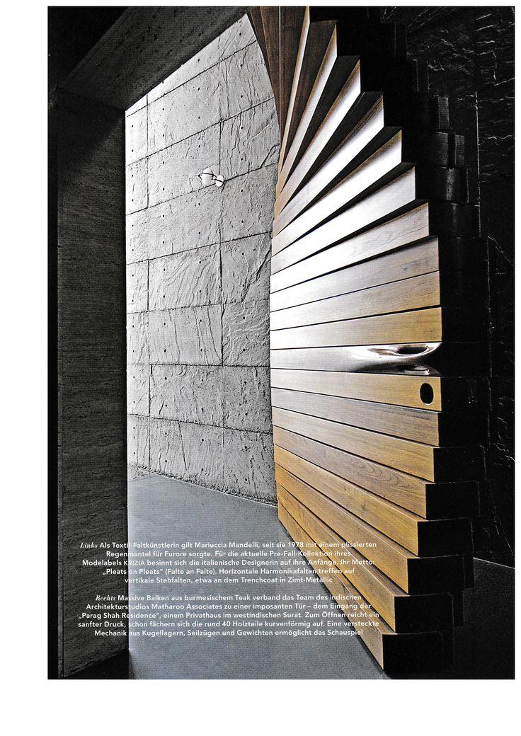 1000 ideas about versteckte t ren auf pinterest geheime zimmert ren hobbyzimmer und. Black Bedroom Furniture Sets. Home Design Ideas