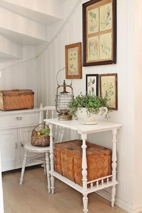 tavolino-vintage