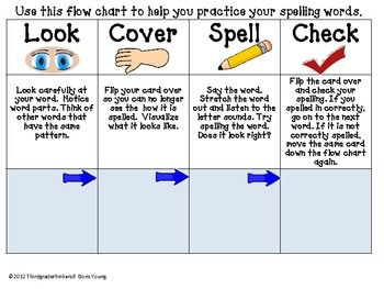 how to write a check in words