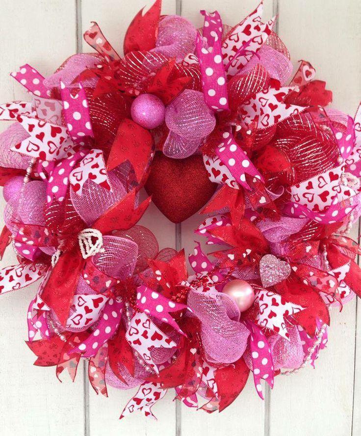 Valentine's Ideas