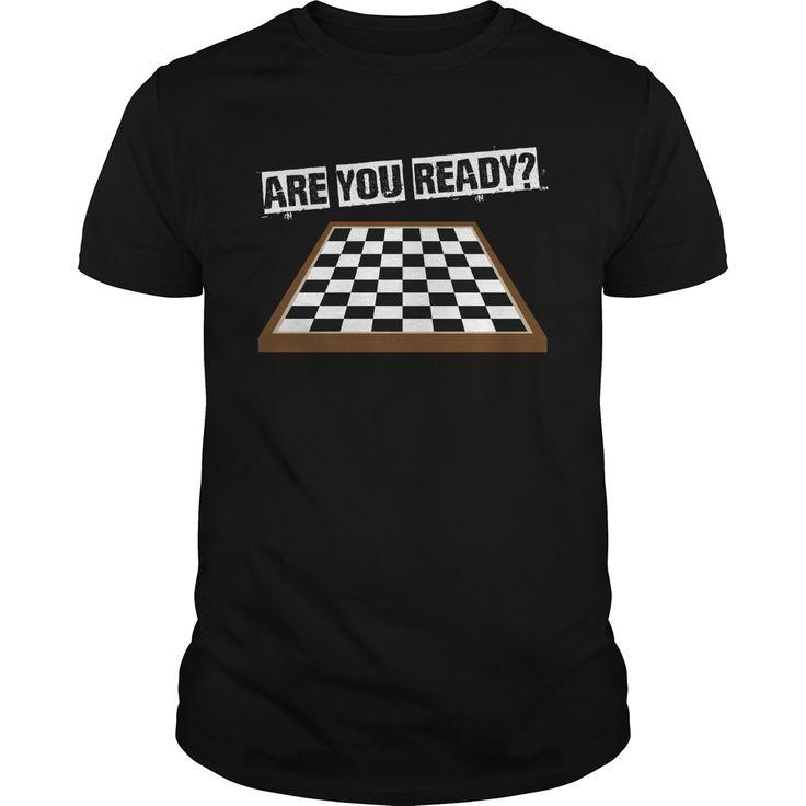 ARE YOU READY#Vintage tees #V neck t shirts #Vintage shirts #Novelty shirts #T shirt slogans #Orange t shirt #Funky t-shirts #Long t shirts men #Unique t shirts #Nerd t shirts #Weird t shirts #T shirt shop online #Great t shirts#Cheap t shirt design#Get shirts made