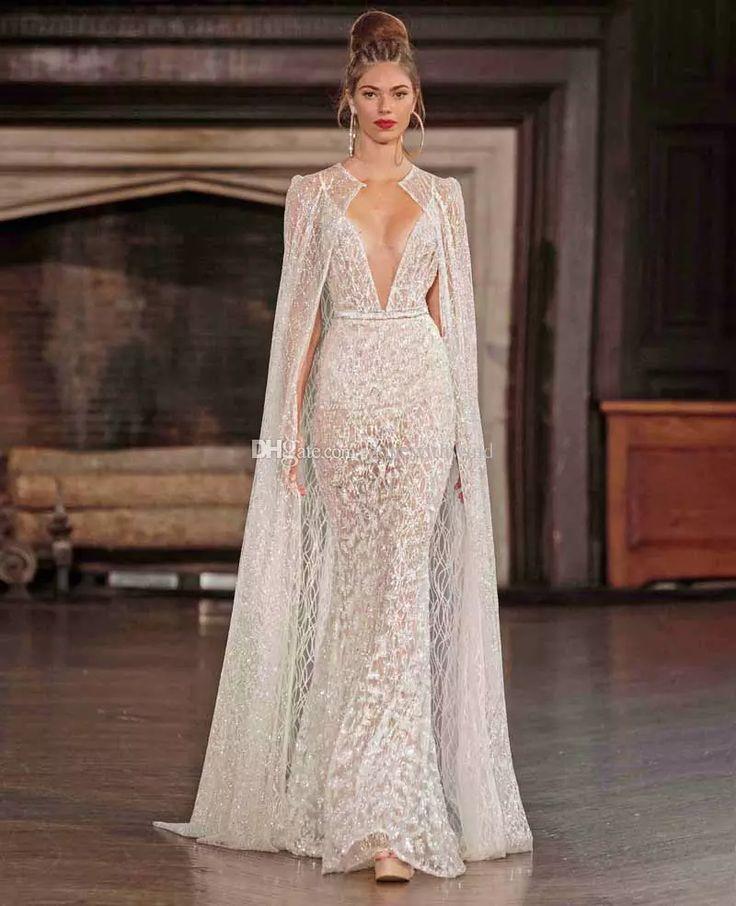 17 Best Ideas About Greek Wedding Dresses On Pinterest: 25+ Best Ideas About Wedding Dress Cape On Pinterest
