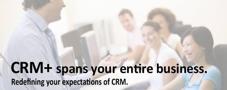 MRP Software ERP Software - 123insight