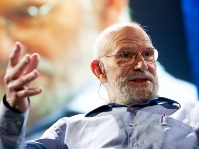 Oliver Sacks: What hallucination reveals about our minds | Video on TED.com