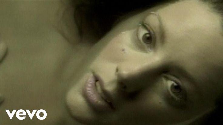Sarah McLachlan - Fallen