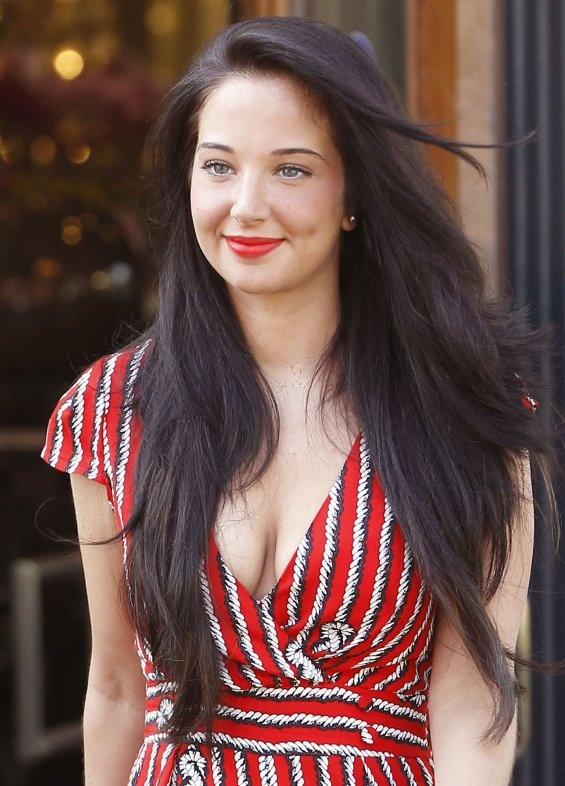 tula black single women Discover how easy it is to find women seeking dates in tula with mingle2's free tula dating service if you're tired of trying to meet tula women at bars and clubs, it's time to join the thousands of tula singles who are already online making dates and finding love in.