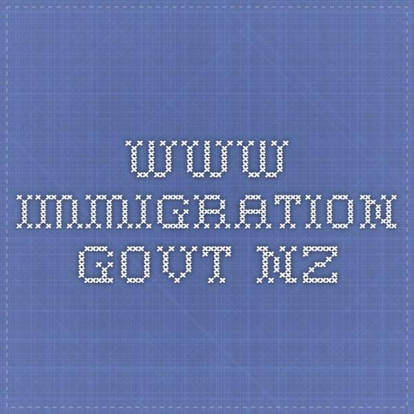 www.immigration.govt.nz