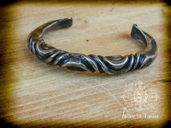 Metal celtic design-17