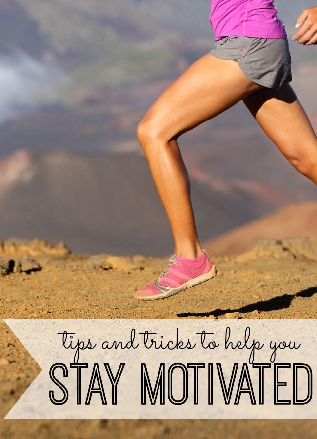 86 best #MotivationalMonday images on Pinterest