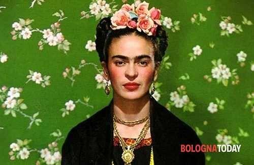 "Emilia #Romagna: #Mostra #""Frida Kahlo e l'arte messicana"": ultime visite guidate (link: http://ift.tt/2lSg8Du )"