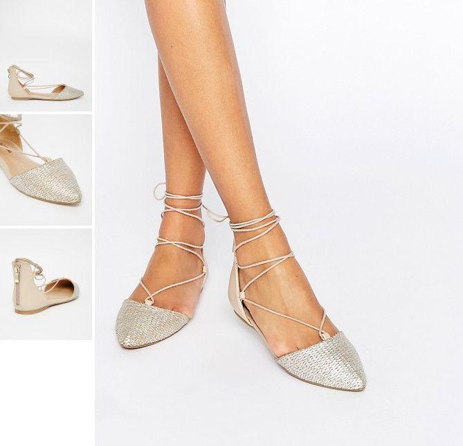 Pantofi Eleganti Fara Toc Dama
