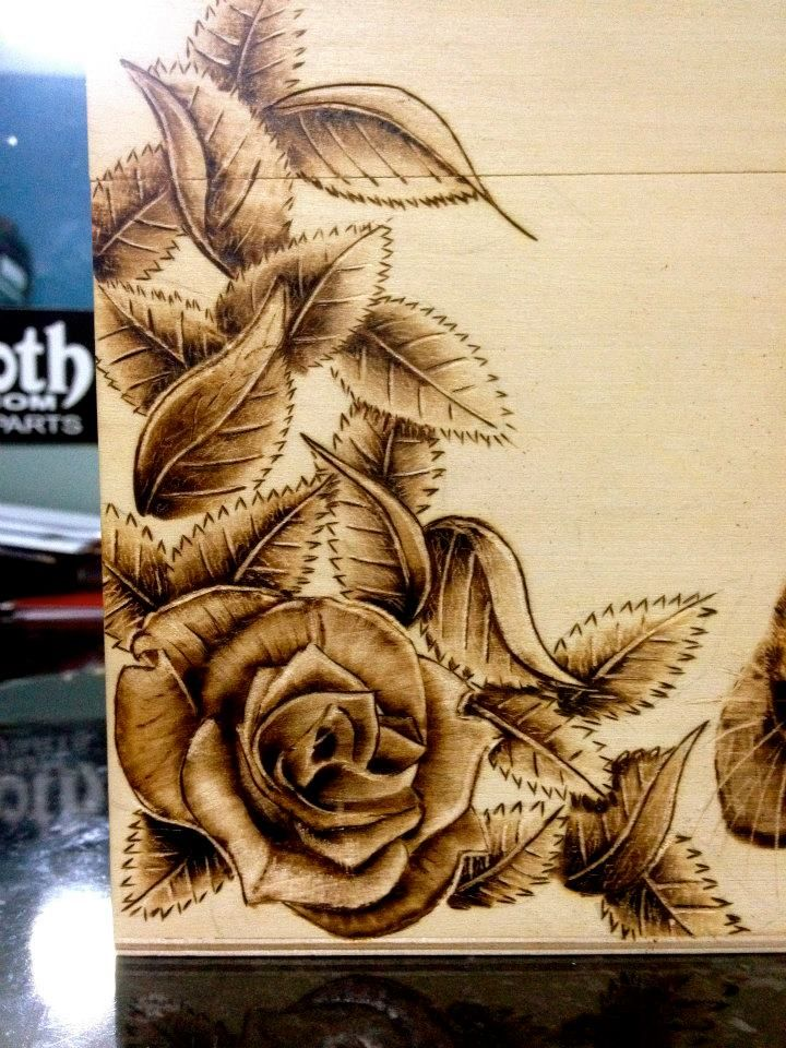 17 Images About Pyrography On Pinterest Wood Burning