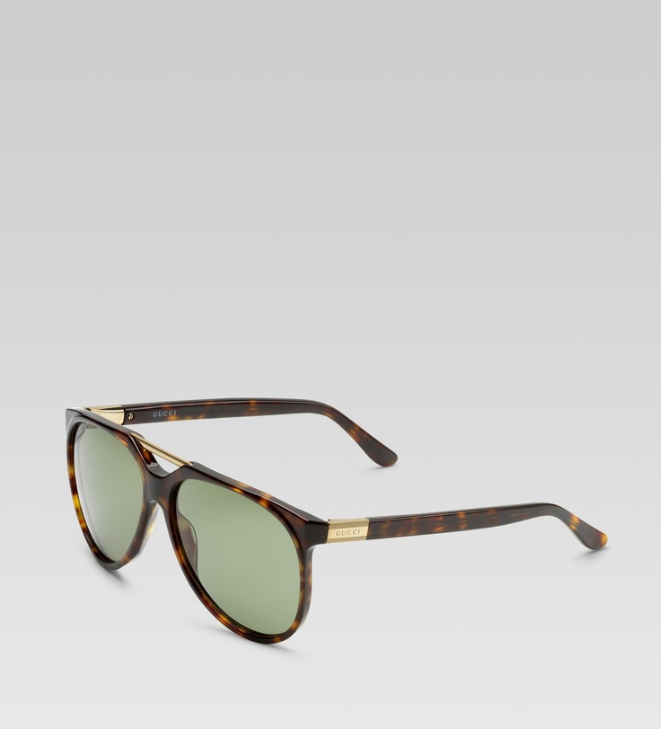 f6a85300dfaa Gucci Tortoise Shell Eyeglasses - Bitterroot Public Library