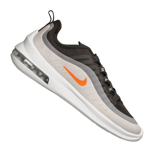 Nike Air Max Axis M Aa2146 013 Shoes Grey Nike Air Max Nike Air Max For Women Nike Air