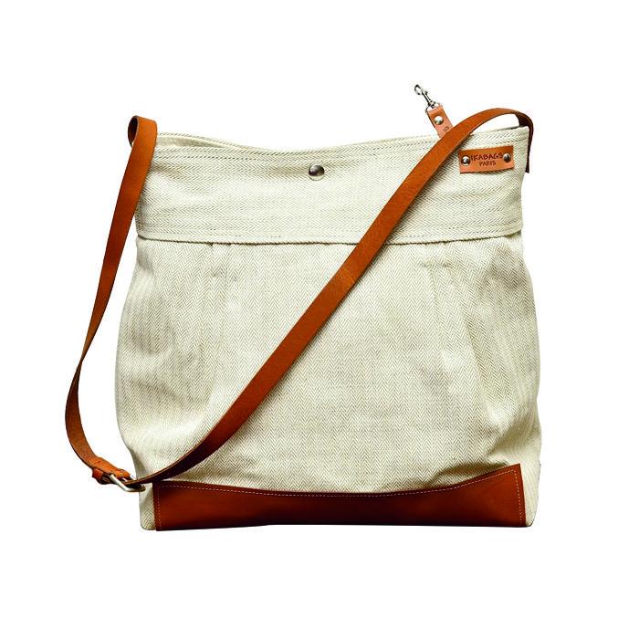 12 best Cute Diaper Bags & Designer Diaper Bags images on ...
