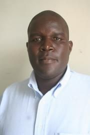 Meet YPARD Mentor: Nicholas Kibet Korir | YPARD | Young Professionals for Agricultural Development