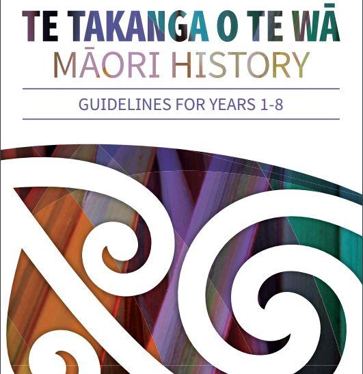 Important Te Reo Māori kupu, Māori history, Treaty of Waitangi-all important for all New Zealanders!