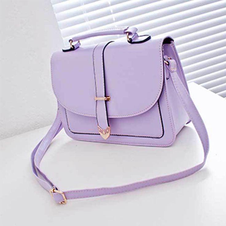 Cheap bag in bag, Buy Quality bag accessories directly from China bag pc Suppliers:                          2016 New Fashion Leather bolsas femininas Women Bags Shoulder Bag Female Tote