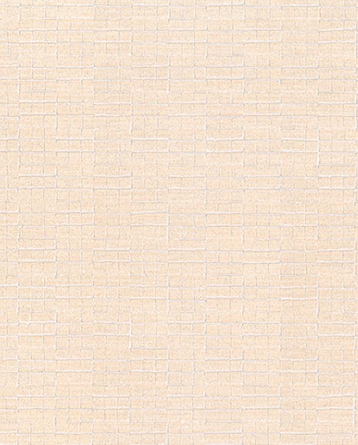 Wallcovering_(웨스턴체크) F85164-2