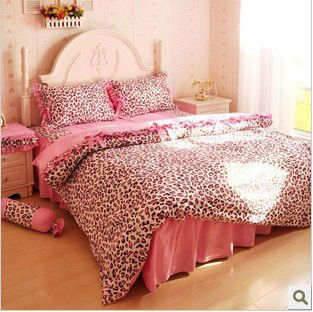 77 Best Images About Skylas Dream Bed Room On Pinterest