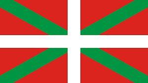 Tops del fútbol: Euskadi, Guerra civil española y fútbol