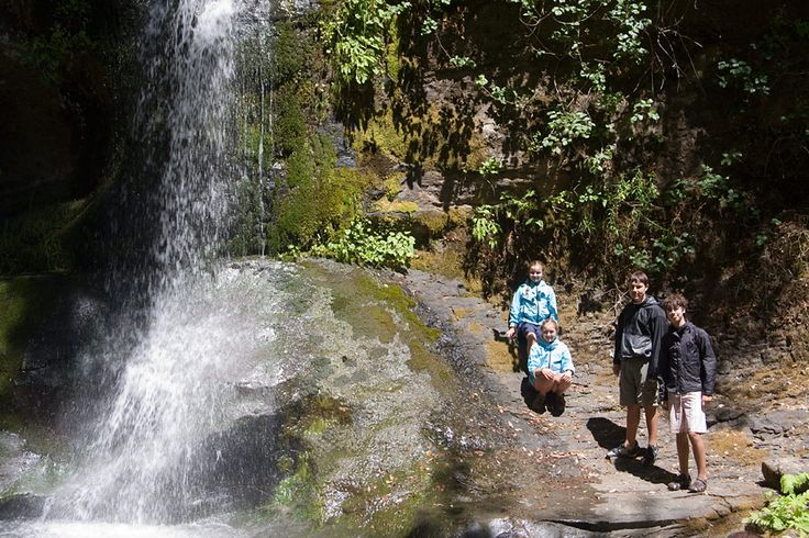 Rogue River, Oregon | Rogue River Rafting |Rogue River Trips | Oregon Family Rafting| OARS