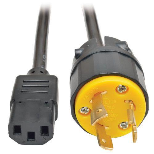 nema l21 20 wiring diagram nema l21